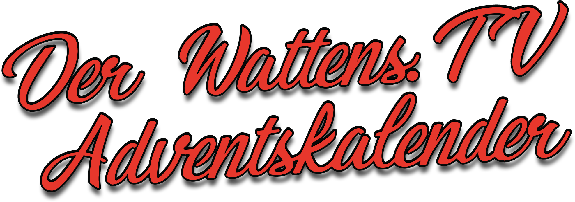 Wattens.TV Adventkalender
